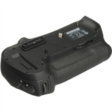 طرح اصلی Nikon MB-D12 Battery Pack for D800 and D810 Cameras